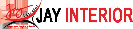 Jay Interior