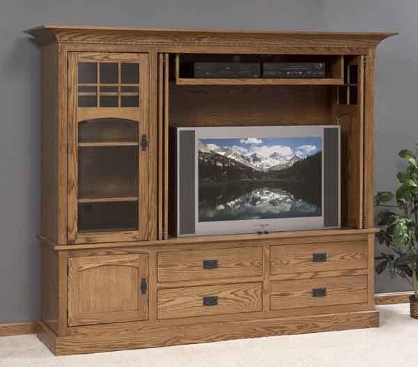 Plasma TV Cabinets Jay Interior