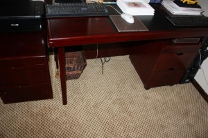 819443463 3 644x461 office-desk-with-pedestals-for-sale-furniture-decor