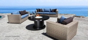 Exotic-Outdoor-Patio-Furniture-For-Home-Exterior-Ideas-With-Outdoor-Patio-Furniture