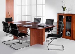 Mayfair Boardroom Table1