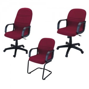 Office-chairs (1)