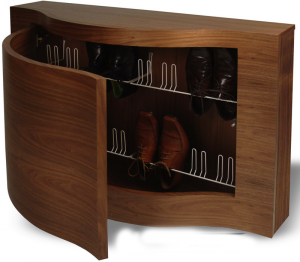 Shoe-rack-Storage-Cabinet