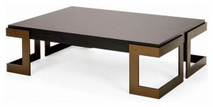anglus-coffee-table-l