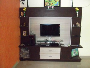 balaji-interior-decorator-a-big-showcase-designs-of-amazing-plus-moderntvunits-furniture-photo-modern-tv-units