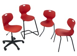 bloom-office-chairs-250x250