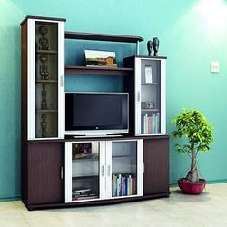 blue-wall-unit-250x250