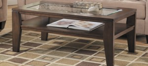 coffee-tables-new
