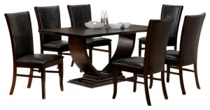 contemporary-dining-sets