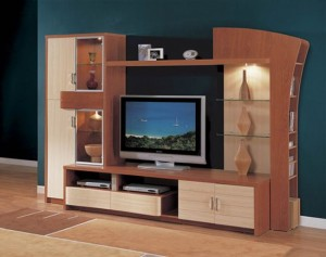 cr-amata-wallunit 01