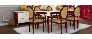 dining-tables-sets-848x360