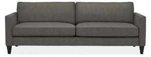 living-sofas