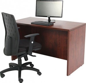 office-desk-american-cherry-122