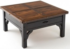 traditional-coffee-tables