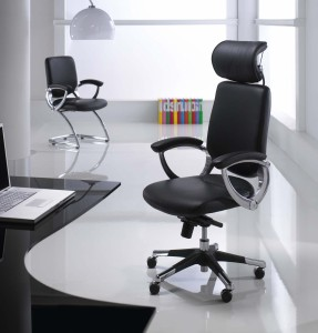 trendy-contemporary-office-chairs