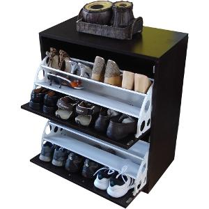 urban-influence-shoe-rack-cabinet-srwen-m-213-medium 9ef7c744d8151699bd4cd3a737ffeec4