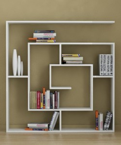 Decortie-square-book-storage-display