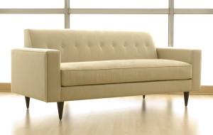 Mason-Sofa