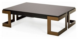 anglus-coffee-table-l