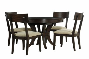 aspen Lincoln tables