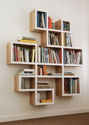 book-shelf-250x250