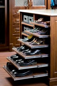 contemporary-shoe-rack-ideas