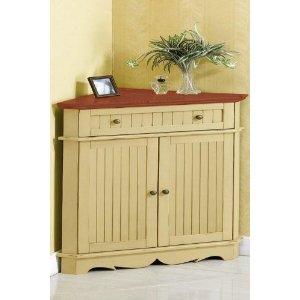 corner-storage-cabinet-3