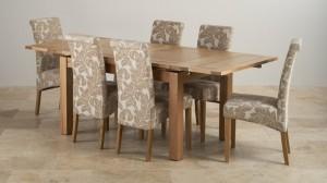 extending-dining-sets-1464013060 f636cad18c94d6e8720ff5f2e5ab9b0b