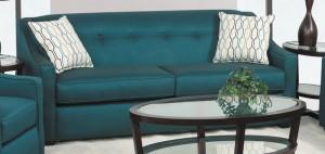 fabric-5440 2-2
