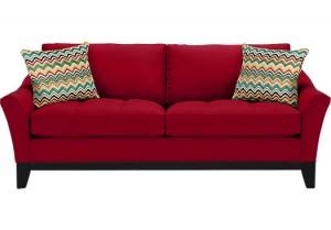 lr sof 8503378p newportcove cardinal-Cindy-Crawford-Home-Newport-Cove-Cardinal-Sofa