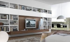 modern-wall-units-jesse2